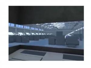 Kinetic-Power-Plant-5MW-controle-kamer