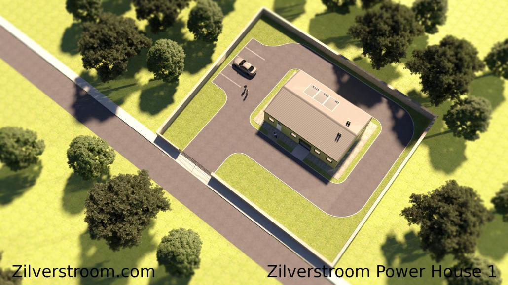 zilverstroom.com 2019 zilverstroom power house 1 view