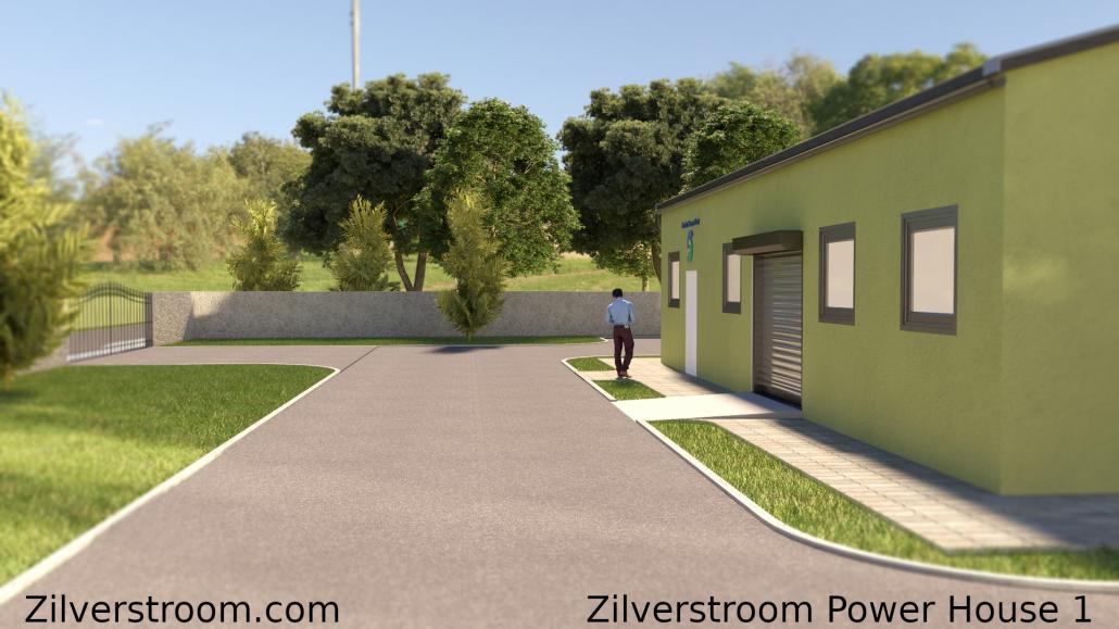 zilverstroom.com 2019 zilverstroom power house 1 front1