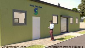 zilverstroom.com 2019 zilverstroom power house 1 front
